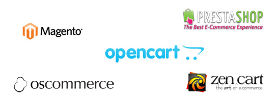 opensource_ecommerce