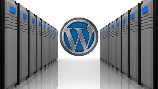 alojamiento web - hosting web