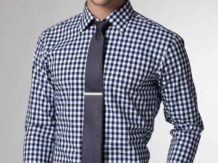 camisas a medida