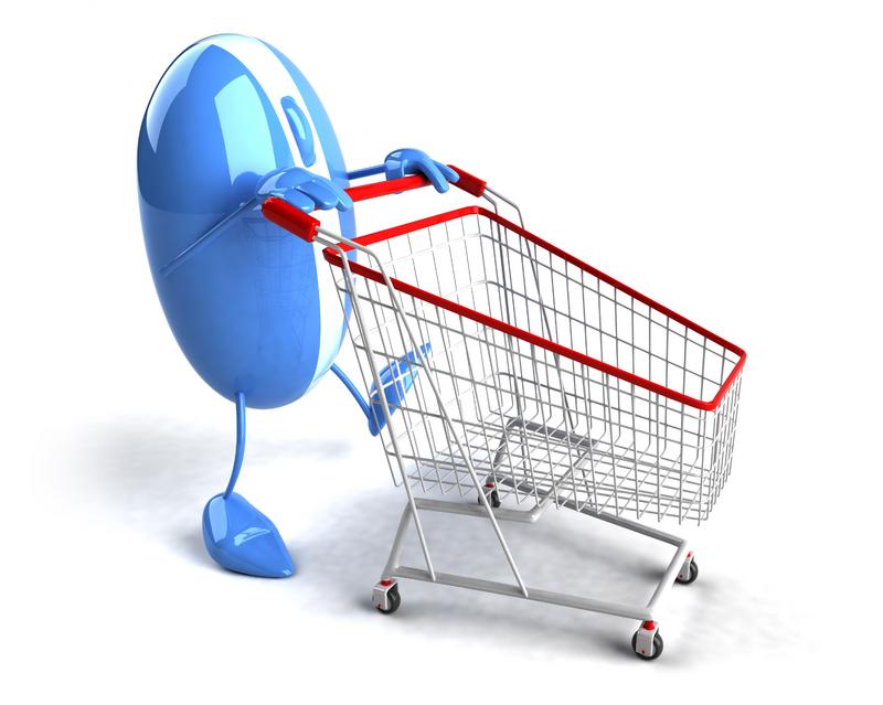 hosting web, software de gestion