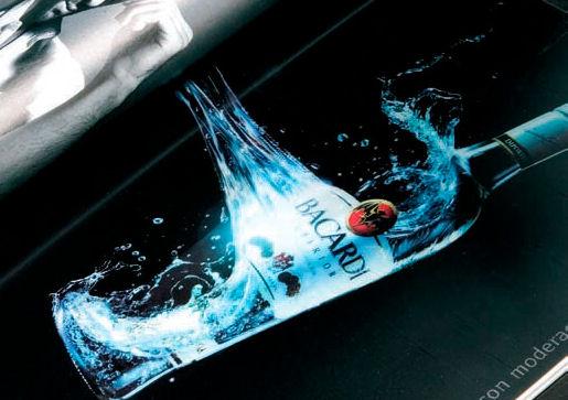 lenticular-3d-publicidad